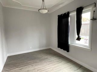 Photo 3: 355 Magnus Avenue in Winnipeg: North End Residential for sale (4A)  : MLS®# 202123163
