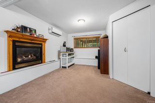 Photo 11: 4974 Adrian Rd in : CV Courtenay North House for sale (Comox Valley)  : MLS®# 877838