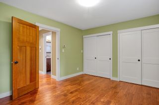 Photo 15: 1730 KILKENNY Road in North Vancouver: Westlynn Terrace House for sale : MLS®# R2610151