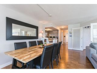 """Photo 11: 1105 1159 MAIN Street in Vancouver: Downtown VE Condo for sale in """"City Gate 2"""" (Vancouver East)  : MLS®# R2591990"""