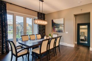 Photo 14: 69 Waters Edge Drive: Heritage Pointe Detached for sale : MLS®# A1148689