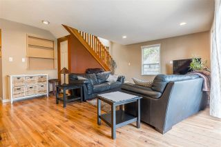 Photo 6: 21578 121 Avenue in Maple Ridge: West Central House for sale : MLS®# R2553627