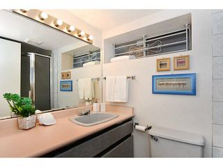 Photo 18: 298 W 16TH Avenue in Vancouver: Cambie Townhouse for sale (Vancouver West)  : MLS®# V1142304
