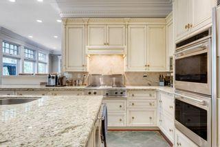 Photo 13: 11 Kandlewick Close: St. Albert House for sale : MLS®# E4250778