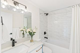 Photo 14: 1908 Kelwood Drive SW in Calgary: Glendale Detached for sale : MLS®# A1150847
