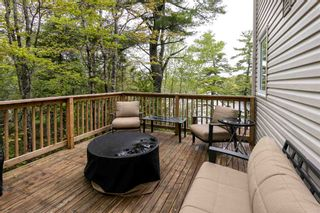 Photo 28: 22 Piccadilly Close in Stillwater Lake: 21-Kingswood, Haliburton Hills, Hammonds Pl. Residential for sale (Halifax-Dartmouth)  : MLS®# 202113944