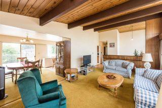 "Photo 4: 6592 GRANT Street in Burnaby: Sperling-Duthie House for sale in ""Sperling Duthie"" (Burnaby North)  : MLS®# R2299687"