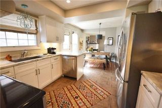 Photo 7: 4 Basswood Hollow in Markham: Unionville House (2-Storey) for sale : MLS®# N4161427