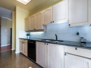"""Photo 19: 318 8520 GENERAL CURRIE Road in Richmond: Brighouse South Condo for sale in """"Queen's Gate"""" : MLS®# R2468714"""