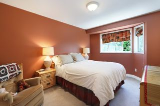 Photo 14: 39 2355 Valley View Dr in : CV Courtenay East Row/Townhouse for sale (Comox Valley)  : MLS®# 879761