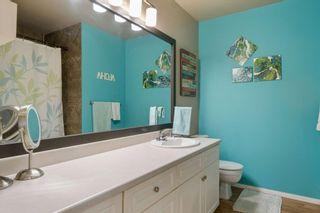 Photo 16: 220 10508 119 Street in Edmonton: Zone 08 Condo for sale : MLS®# E4254445