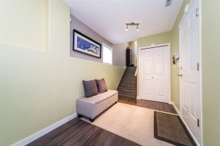 Photo 35: 24 1295 CARTER CREST Road SW in Edmonton: Zone 14 Townhouse for sale : MLS®# E4241426