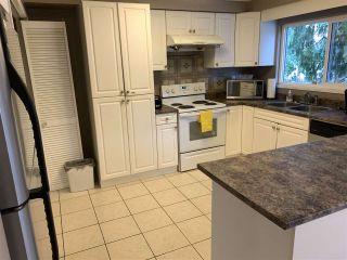 "Photo 5: 13124 99A Avenue in Surrey: Cedar Hills House for sale in ""Cedar Hills"" (North Surrey)  : MLS®# R2547602"