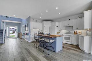 Photo 11: 5331 Boswell Crescent in Regina: Lakeridge RG Residential for sale : MLS®# SK857009