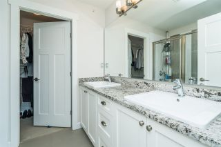 """Photo 23: 47 7157 210 Street in Langley: Willoughby Heights Townhouse for sale in """"ALDER AT MILNER HEIGHTS"""" : MLS®# R2551984"""