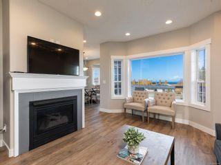 Photo 5: 906 Fairways Dr in : PQ Qualicum Beach House for sale (Parksville/Qualicum)  : MLS®# 860008