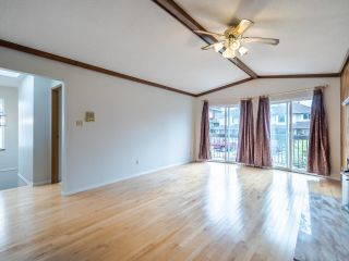 Photo 3: 8155 18TH Avenue in Burnaby: East Burnaby House for sale (Burnaby East)  : MLS®# R2617560