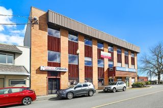 Photo 2: 576 England Ave in : CV Courtenay City Retail for sale (Comox Valley)  : MLS®# 870680