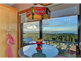 Photo 20: 3435 Karger Terr in VICTORIA: Co Triangle House for sale (Colwood)  : MLS®# 722462