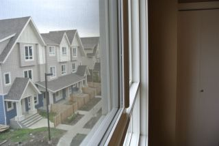 Photo 8: 16 13003 132 Avenue NW in Edmonton: Zone 01 Townhouse for sale : MLS®# E4235055