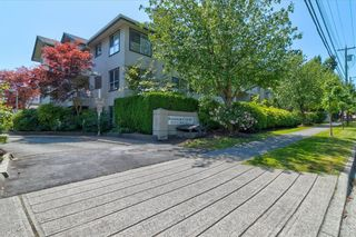 """Photo 24: 302 15272 20 Avenue in Surrey: King George Corridor Condo for sale in """"WINDSOR COURT"""" (South Surrey White Rock)  : MLS®# R2602233"""