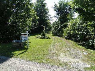 Photo 9: 30 Hargrave Road in Kawartha Lakes: Rural Eldon House (Bungalow) for sale : MLS®# X3124786