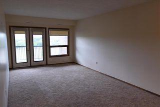 Photo 13: 503 1660 Pembina Highway in Winnipeg: Fort Garry Condominium for sale (1J)  : MLS®# 202022408
