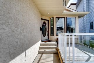 Photo 3: 60 Shawfield Way SW in Calgary: Shawnessy Detached for sale : MLS®# A1113595
