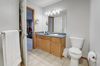 Photo 32: 1412 Costello Boulevard SW in Calgary: Christie Park Semi Detached for sale : MLS®# A1099320