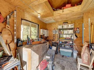 Photo 18: 135 HAIRY ELBOW Road in Seymour: Halfmn Bay Secret Cv Redroofs House for sale (Sunshine Coast)  : MLS®# R2556718