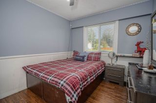 "Photo 20: 7531 LEE Street in Mission: Mission BC House for sale in ""WEST HEIGHTS-WEST OF CEDAR"" : MLS®# R2530956"