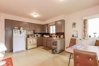 Photo 12: 4855 DUMFRIES Street in Vancouver: Knight House for sale (Vancouver East)  : MLS®# R2579338