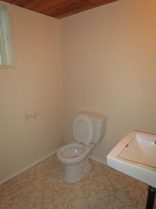 Photo 11: 32022 MELMAR Avenue in ABBOTSFORD: Abbotsford West House for rent (Abbotsford)