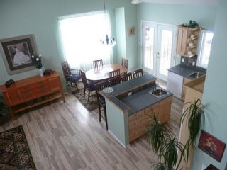 Photo 2: 314 Twin Cities Drive: Longview Residential Detached Single Family for sale : MLS®# C3426477