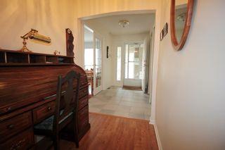 "Photo 10: 60 21848 50 Avenue in Langley: Murrayville Townhouse for sale in ""Cedar Crest Estates"" : MLS®# R2173433"
