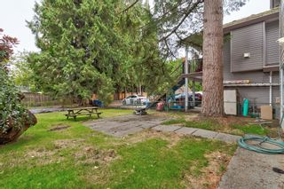 Photo 23: 1776 LANGAN Avenue in Port Coquitlam: Central Pt Coquitlam House for sale : MLS®# R2620273