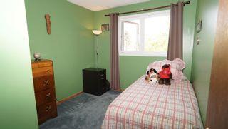 Photo 20: 10615 165 Avenue NW in Edmonton: Zone 27 House for sale : MLS®# E4264865