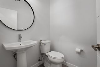 Photo 5: 131 Cornerstone Crescent NE in Calgary: Cornerstone Detached for sale : MLS®# A1089440