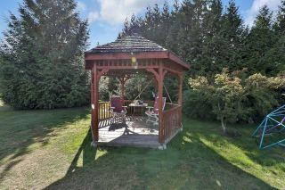 Photo 40: 26568 62ND Avenue in Langley: County Line Glen Valley House for sale : MLS®# R2618591