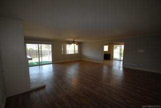 Photo 7: SANTEE House for sale : 3 bedrooms : 9440 Dempster Dr