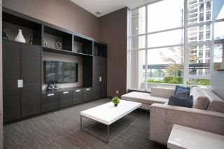 """Photo 20: 1207 2077 ROSSER Avenue in Burnaby: Brentwood Park Condo for sale in """"Vantage"""" (Burnaby North)  : MLS®# R2004177"""