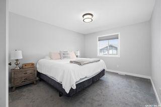 Photo 12: 9 1003 Evergreen Boulevard in Saskatoon: Evergreen Residential for sale : MLS®# SK868040