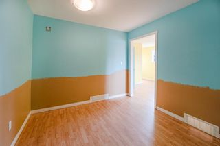 Photo 33: 639 TEMPLESIDE Road NE in Calgary: Temple Detached for sale : MLS®# A1136510