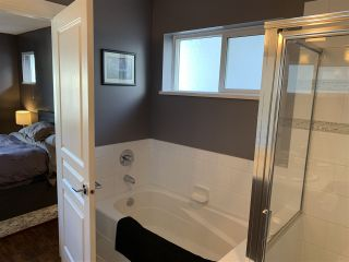 """Photo 15: 76 10415 DELSOM Crescent in Delta: Nordel Townhouse for sale in """"EQUINOX at SUNSTONE"""" (N. Delta)  : MLS®# R2433195"""