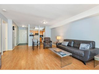 """Photo 13: 107 33669 2ND Avenue in Mission: Mission BC Condo for sale in """"HERITAGE PARK LANE"""" : MLS®# R2612757"""