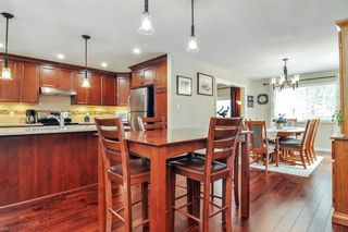"""Photo 7: 19651 46A Avenue in Langley: Langley City House for sale in """"BROOKSWOOD"""" : MLS®# R2492717"""
