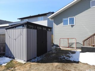 Photo 30: 228 Warwick Crescent in Warman: Residential for sale : MLS®# SK848733