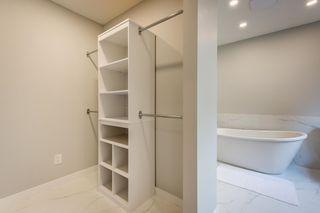 Photo 31: 14412 87 Avenue in Edmonton: Zone 10 House for sale : MLS®# E4260587