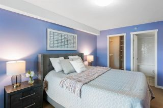 "Photo 10: PH 6 2373 ATKINS Avenue in Port Coquitlam: Central Pt Coquitlam Condo for sale in ""The Carmandy"" : MLS®# R2575945"