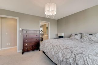 Photo 19: 178 REUNION Green NW: Airdrie Detached for sale : MLS®# C4300693